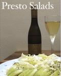 Presto Salad cover image